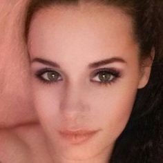 M-Valentina Voica
