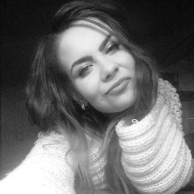 Emilia Sorokin