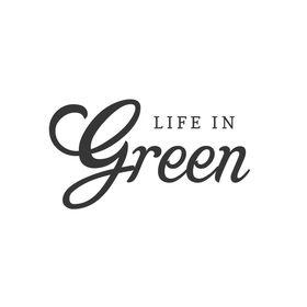 Green Revival Blog