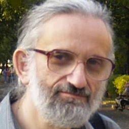 Marctven Leonid Marctven