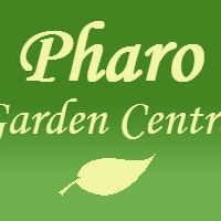 Pharo Garden Centre