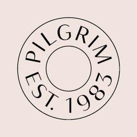 Pilgrim A/S