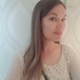 Tiina Silvonen