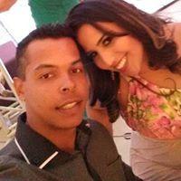 Luana Oliveira Bittencourt