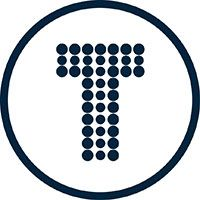 Tatiana Tafur Ltd