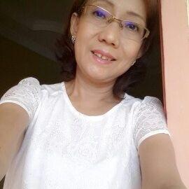Lucia Basuki