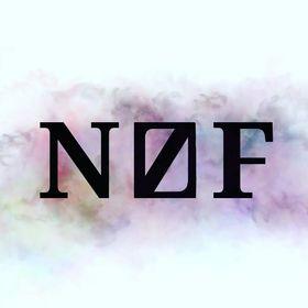 NZF DRAWINGS