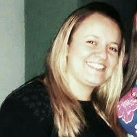 Graciele Correia Melo