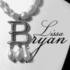 Lissa Bryan
