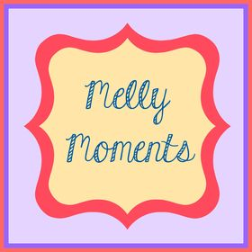 Melly Moments