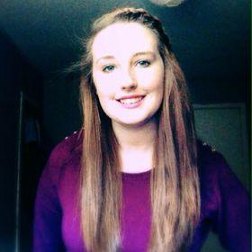 Kayleigh Sinclair