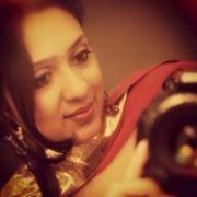 Neha Agarwal