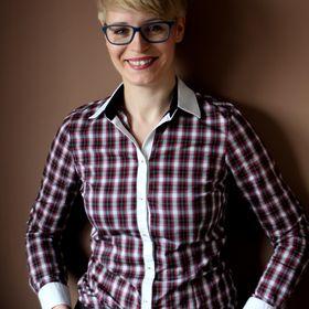 Wiktoria Danielewska