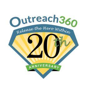 Outreach360