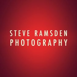 Steven Ramsden