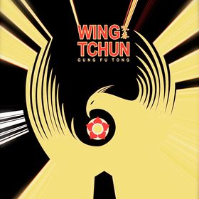 The Wing Tchun Tong