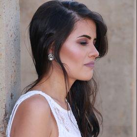 Marília Borges