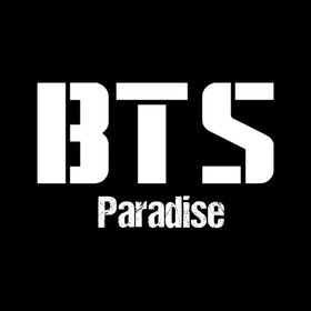 BTS - Paradise