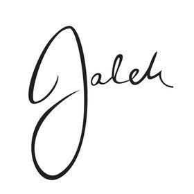 Jaleh Clothing