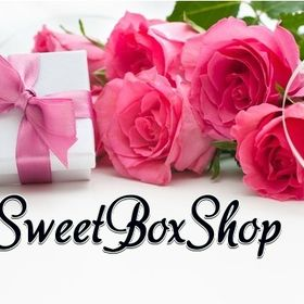 SweetBoxShop