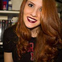 Aliane Soares