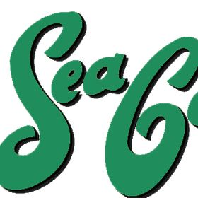 Seacoastaircond Sea Coast