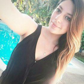 Dahiana Castro