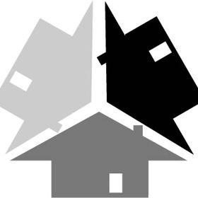 Cunningham Group Real Estate