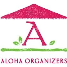 AlohaOrganizers