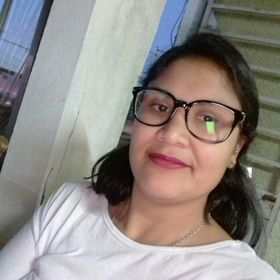 Zully Rodriguez