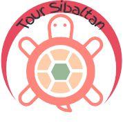 Tour Sibaltan