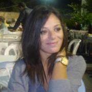 Anna Paraskeuopoulou