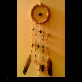 Maria Art Jewelry Κοσμημα