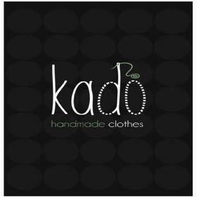 Kadó Handmade Clothes