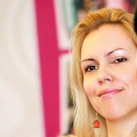 Zuzana Zahradnikova