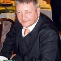 Lutz Martin
