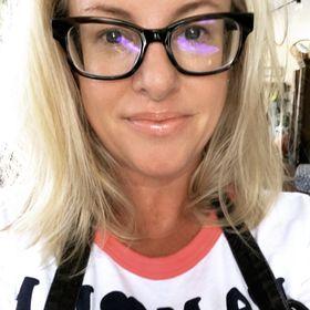 Thrive In Midlife               Heather Serody