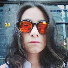 Daria Kastrau