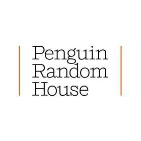 Penguin Random House Penguinrandom Official Pinterest Account