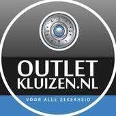 Outletkluizen.nl