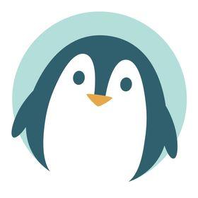 Penguino Travel