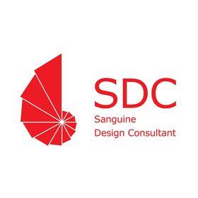 Wang 尚宸设计SDC