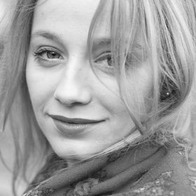 Agnieszka Skalska