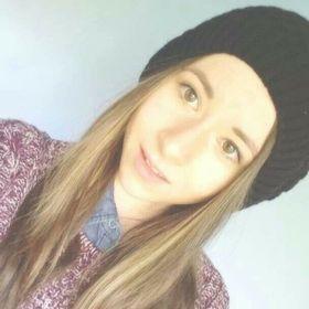 Jessica Friend