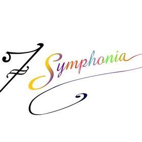 7 symphonia