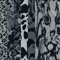Darlene Textil