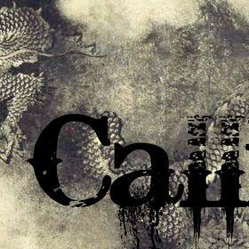 Zell Callisto