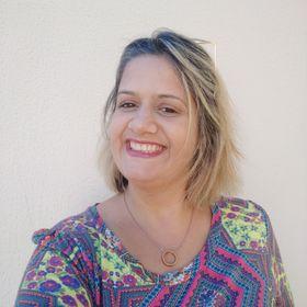 Fabiana Saorin
