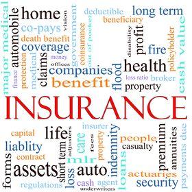 Insurance Gopolino