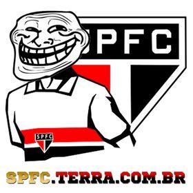 SPFC.net
